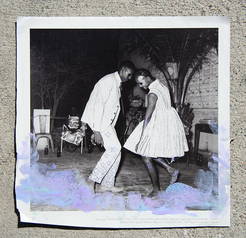 http://edgarallanho.com/files/gimgs/33_dancey.jpg