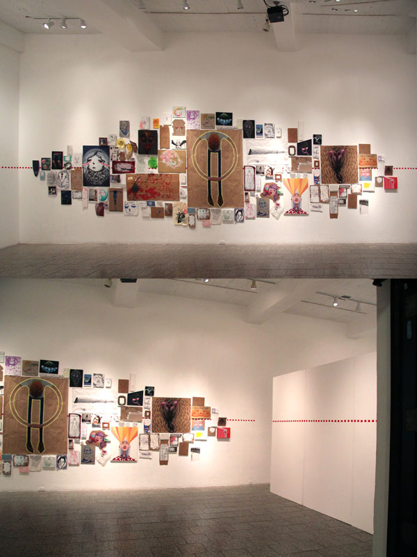http://edgarallanho.com/files/gimgs/53_installation-shot.jpg