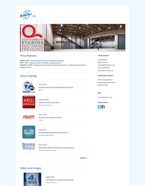http://edgarallanho.com/files/gimgs/55_abq-studios-electronic-press-kit.jpg