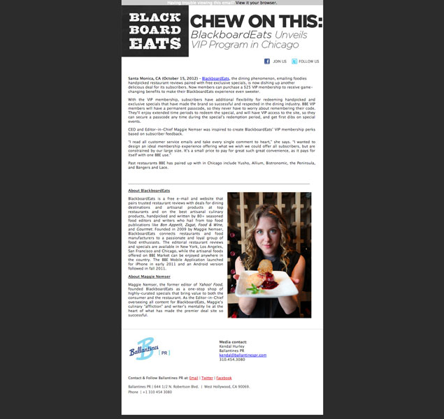 http://edgarallanho.com/files/gimgs/55_chew-on-this--blackboardeats-unveils-vip-program-in-chicago.jpg