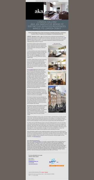 http://edgarallanho.com/files/gimgs/55_london-calling--aka--an-innovative-brand-of-distinctive-serviced-residences--makes-its-london-debut.jpg