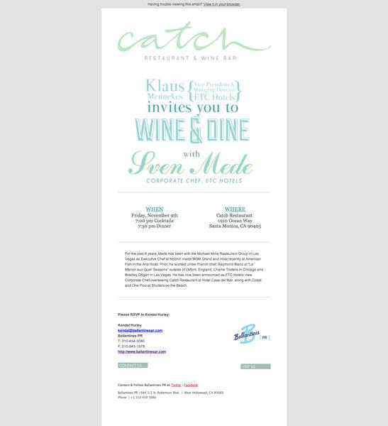 http://edgarallanho.com/files/gimgs/55_tasting-dinner-at-casa-del-mar---you-are-invited.jpg