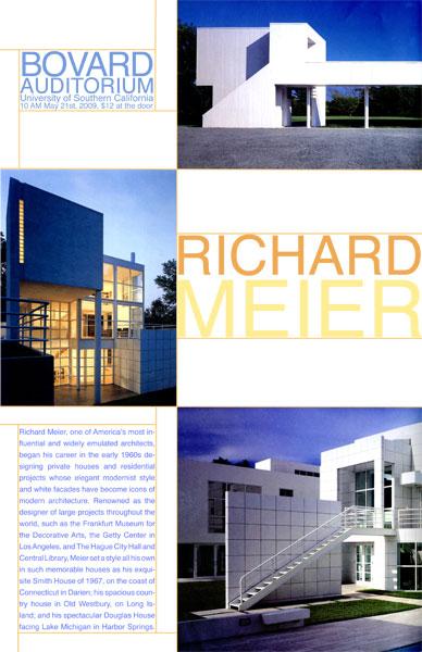 http://edgarallanho.com/files/gimgs/56_richard-meier-3.jpg