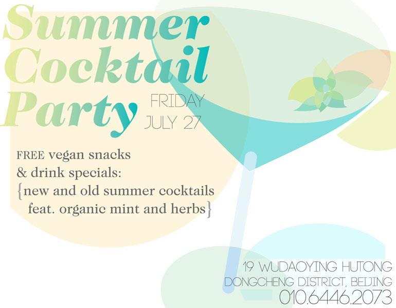 http://edgarallanho.com/files/gimgs/56_veggie-table-cocktail.jpg