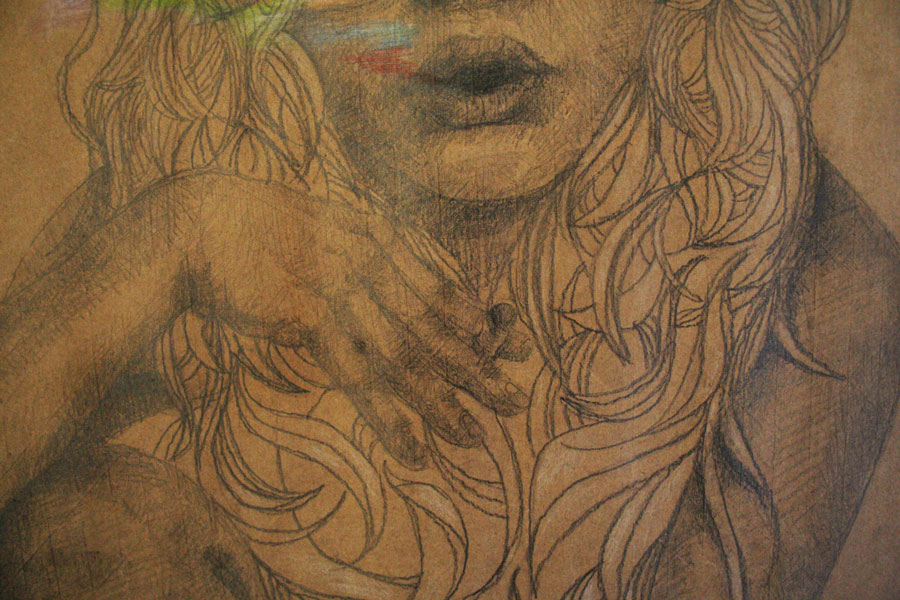 http://edgarallanho.com/files/gimgs/59_self-portrait-detail.jpg