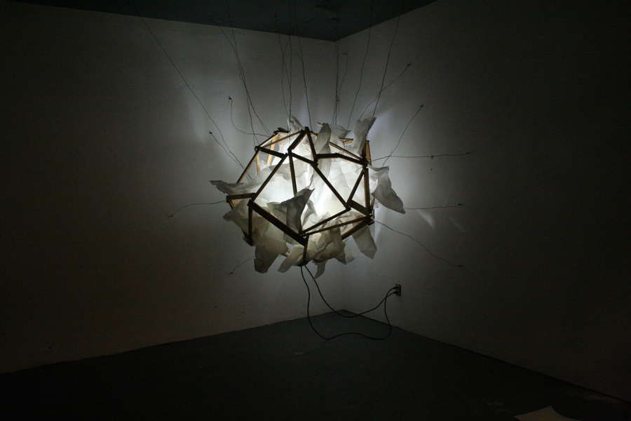 http://edgarallanho.com/files/gimgs/64_light-sculpture.jpg