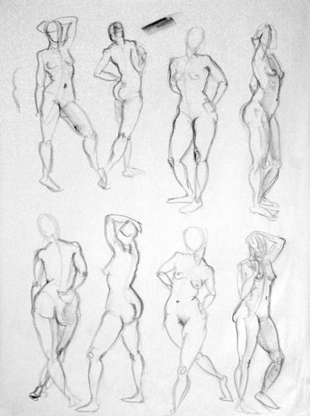 http://edgarallanho.com/files/gimgs/66_one-min-gestures.jpg