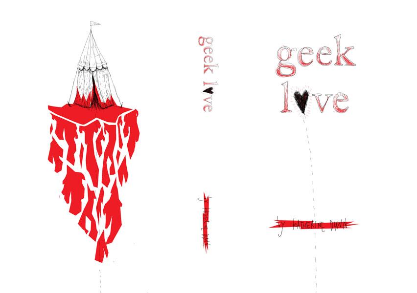 http://edgarallanho.com/files/gimgs/68_geek-love-complete.jpg